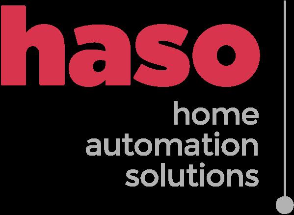 haso logo